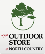 The Outdoor Store