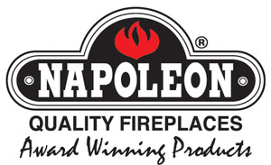 Napoleon Fire Features